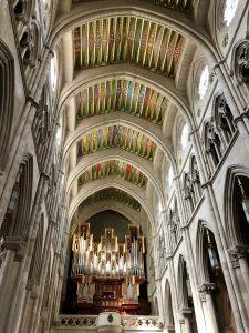 catedral, madrid, catedraldelaalmudena