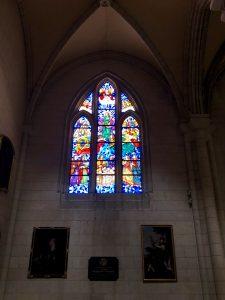 historical, madrid, stainedglassart, vitray