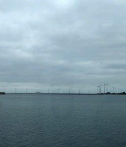 windmillscopenhagen-windmill
