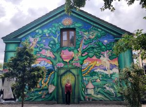 freetown-christiania-copenhagen