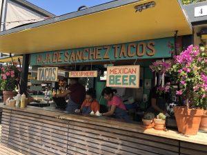 torvehallerne-copenhagenfood-foodmarket-tacos-mexican