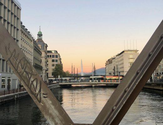 cenevre-köprü-letsgosebnem