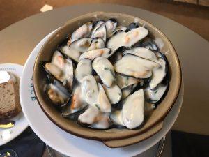letsgosebnem-letsgosebnemlyon-lyonfood-leshallesdelyonpaulbocuse-coquillages