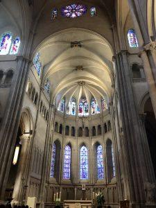 cathedraledelyon-vieuxlyon