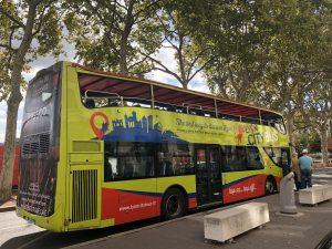 lyoncitybus-hoponhopofflyon-lyoncitytour