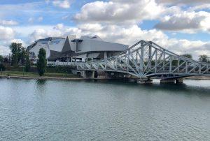 lyon-confluence-museedesconfluences
