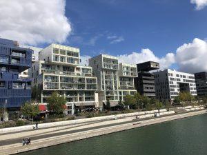 sustainabledevelopment-lyon-confluence-modernarchitecture