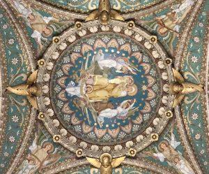 ceilingdecor-basilika-fourviere