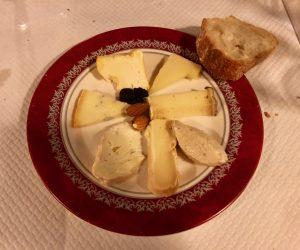 letsgosebnem-letsgosebnemlyon-lyonfood-restaurantletibouren-cheeseplatter