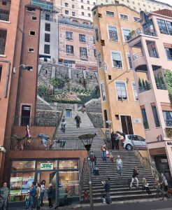 muralpainting-lyon-croixrousse-duvarresmi