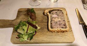 letsgosebnem-letsgosebnemlyon-lyonfood-bouchon-lebouchonsully-porkpie
