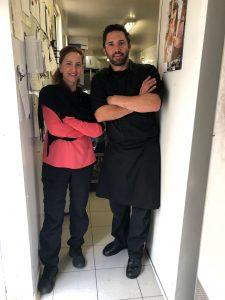 etsgosebnem-letsgosebnemlyon-lyon-destinationbeaujolais-restaurantlatabledudonjon-chefmathieumouchet