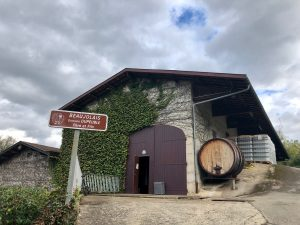 lyon-destinationbeaujolais-chateaudespertonnieres-dupeuble