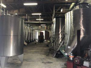 şarapçılık-winemaking-lyon-destinationbeaujolais-chateaudespertonnieres-dupeuble