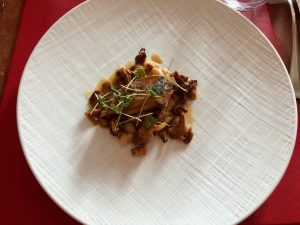 letsgosebnem-letsgosebnemlyon-lyonfood-letagerestaurantlyon-foiegrasconfit