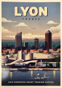 lyon-smarttourism-smarttourismcapital
