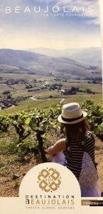 lyon-destinationbeaujolais-winetasting