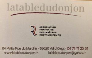 letsgosebnem-letsgosebnemlyon-lyon-destinationbeaujolais-restaurantlatabledudonjon