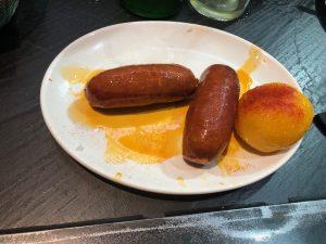 chorizo, tapas, spanishfood, madridfood