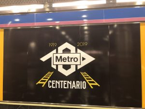 madrid, metro, madridtransportation