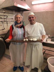 mozzarella-burrata-ricotta-cheeseproduction-masseria-weareinpuglia-puglia