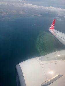 flight-turkishairlines-flyingwithturkishairlines