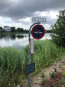 noma-nomacopenhagen