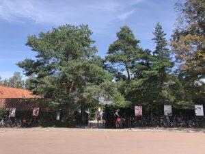 louisianacopenhagen-louisianamuseum