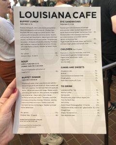 louisianacopenhagen-louisianamuseumcafe