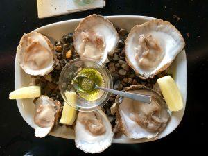 oysters-fiskebar-copenhagen