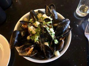mussels-fiskebaren