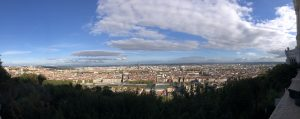 viewfromthetop-lyon-fourviere