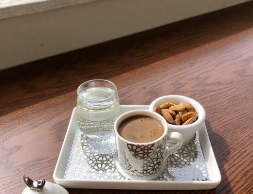 letsgosebnem-turkkahvesi-kahvezamani