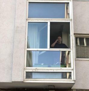 letsgosebnem-windowtime
