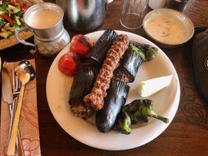 letsgosebnem-patlıcankebabı-birecik-guneydoguanadolu-gülbabalokantası