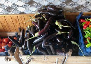 letsgosebnem-patlıcankebabı-birecik-guneydoguanadolu