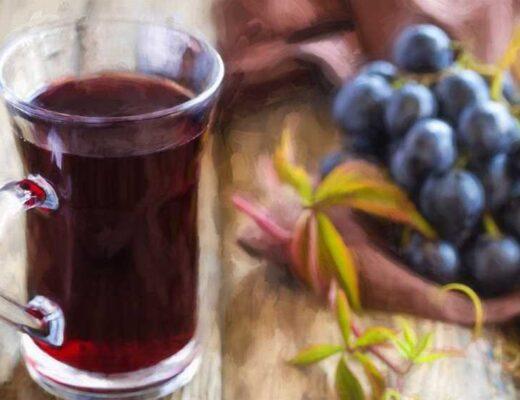 hardaliye-letsgosebnem-üzüm